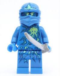 amazon jay bird black friday 245 best stuff to buy images on pinterest building toys hero