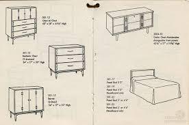 vintage lane acclaim catalog showcasing 48 pieces in this