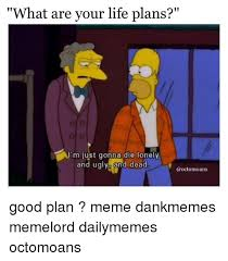 Make Memes For Free - 25 best memes about make a meme for free make a meme for free