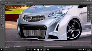 mitsubishi attrage bodykit tuning virtual 2016 mitsubishi mirage sedan 2014 youtube