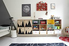 kids bedroom storage kids bedroom ideas unique storage solutions to inspire you kids
