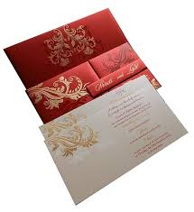 hindu wedding card 10 best hindu wedding cards images on hindu weddings