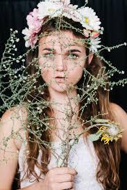 halloween costume 1 flower fairy princess livin like larz