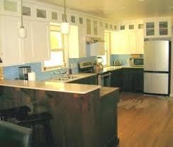 kitchen soffit ideas kitchen soffit best kitchen ideas on kitchen cabinets without s