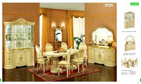 italian dining room furniture bedroom terrific italian provincial dining room sets choosing