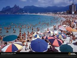 best brazil beaches best beaches in brazil