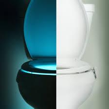 Matching Bathroom Accessories Sets Bathroom Design Fabulous Cheap Bathroom Accessories Cheap