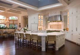 marvelous expensive kitchen designs 21 for kitchen design trends