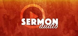 sermon audio athens new assembly