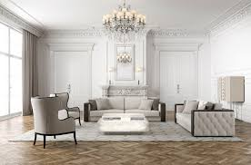 David Long Designs Interior Designers York Leeds Harrogate - Interior design coffee tables