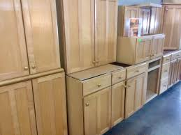 salvaged kitchen cabinet doors for sale boston building resources on gently used maple
