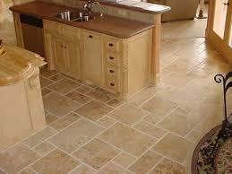 Types Of Floor Tiles For Kitchen - home depot kitchen floor tile home u2013 tiles