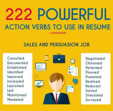 Use Action Verbs Resume by 15 Best Resume Power Words Images On Pinterest Action Verbs