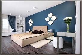 schlafzimmer farb ideen ideen ehrfürchtiges farbideen farbideen treppenhaus farbideen ideens