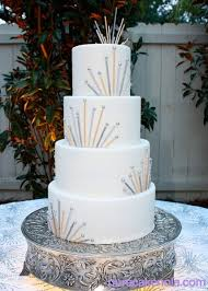 wedding cakes new orleans wedding cake gallery new orleans custom wedding cakes cake