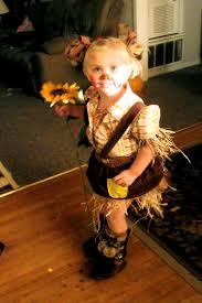 halloween scarecrow costume ideas 67 best halloween scarecrow ideas images on pinterest halloween