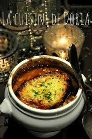 la cuisine de dorian soup soupe à l oignon gratinée la cuisine de