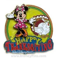 thanksgiving pins your wdw store disney happy thanksgiving pin minnie mouse