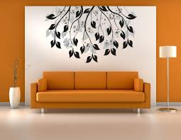 Cool Diy Wall Art by Living Room Diy Wall Decor Ideas For Living Room Beautiful Diy