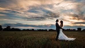 sacramento wedding photographers cynthia ahr photography
