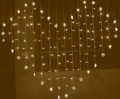 led shaped lights warm white lights company