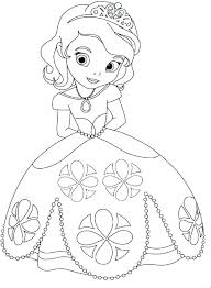 elsa valentine coloring page free printable frozen coloring pages frozen printable coloring pages