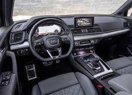Audi Q5 Suv - audi malaysia delays the 2017 q5 suv arrival u2013 drive safe and fast