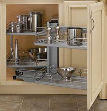 corner cabinet pull out shelf blind corner cabinet pull out f15 for epic home decor inspirations