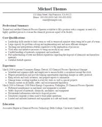 essay about love with family electrician resume sample dental