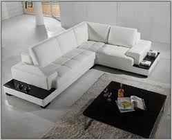 who makes the best quality sofas furniture best sofa brands best sofa brands 2018 best sofa brands