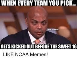 Sweet 16 Meme - 25 best memes about sweet 16 sweet 16 memes