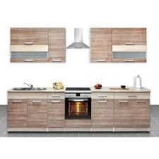 cdiscount cuisine en bois cuisine quipe cdiscount finest fabulous cuisine equipe neuve