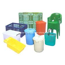 plastic ware plastic ware plastic household products supplier from china
