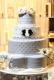 wedding cakes 2016 wedding ideas wedding cake design ideas wedding cake