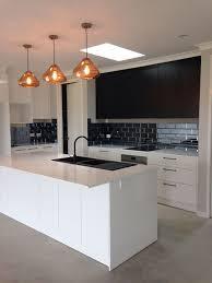 Best Sink Ideas Images On Pinterest Black Kitchens Kitchen - Oliveri undermount kitchen sinks