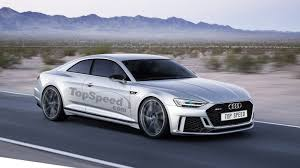 future audi a9 2019 audi rs9 coupe review top speed
