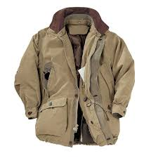Wyoming travel jackets images 91 best canvas jacket images vests bulletproof jpg
