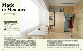 Compact Homes by Small Homes Grand Living Isbn 9783899556988 Available From