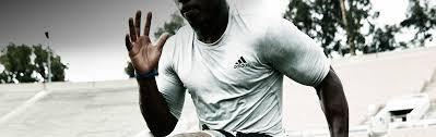 amazon com clothing football sports u0026 outdoors men women