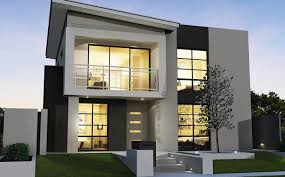 modern minimalist houses modern minimalist home design homes floor plans