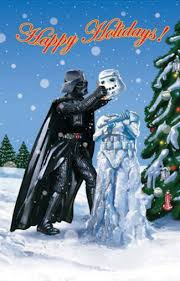 wars christmas wars christmas spiritual musclehead