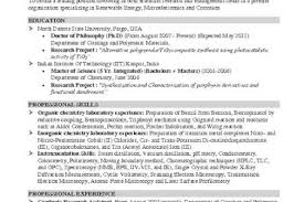 College Internship Resume Sample by Hr Intern Job Description Template Hr Intern Job Description