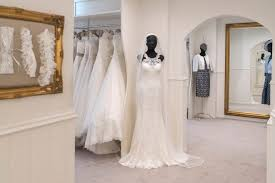 bridal boutiques wedding dress bournemouth dorset bridal gowns of the