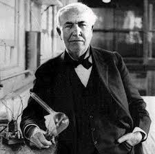 today in history 10 21 1879 u2013 thomas edison perfects carbonized