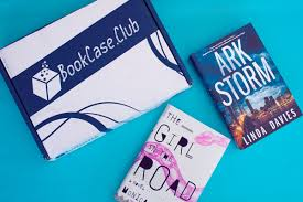 book subscription boxes list my subscription addiction