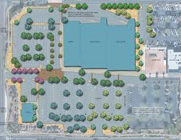 San Tan Mall Map Santan Village Expanding U2013 Gilbertnow Com