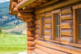 wooden log cabin remote log cabin holidays wooden cabins and log cabins
