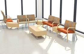 room simple waiting room furniture for medical offices home
