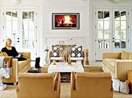 interior paint color combinations decor references