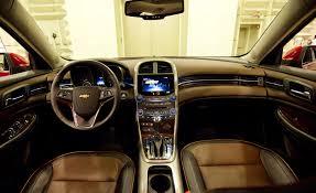 interior design cool interior car paint plastic room design